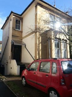 4 bedroom terraced house to rent - Kingsley Road, Cotham, Bristol