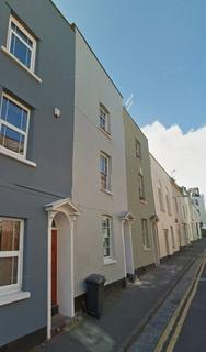 5 bedroom house share to rent - Picton Street, Bristol