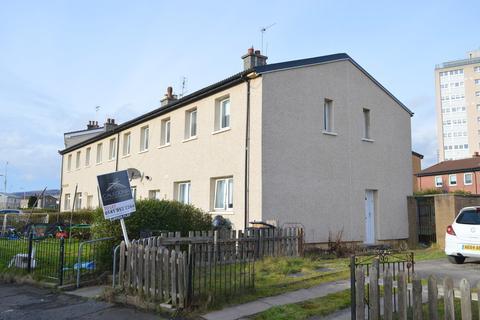 3 bedroom flat to rent - Robert Burns Avenue, Clydebank G81 2EL