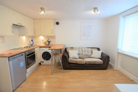 1 bedroom apartment to rent - Marine Parade, Kemp Town