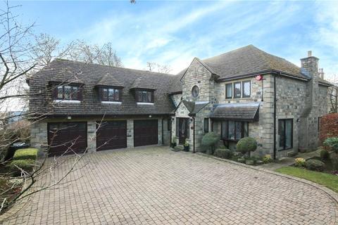 5 bedroom detached house for sale - Bradford Road, Birkenshaw, West Yorkshire, BD11