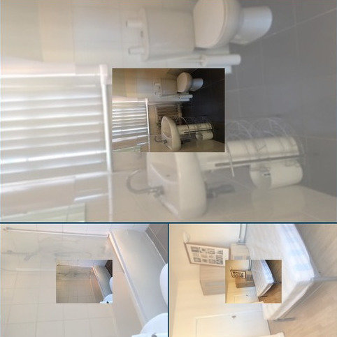1 bedroom apartment to rent - Newcastle upon Tyne NE1