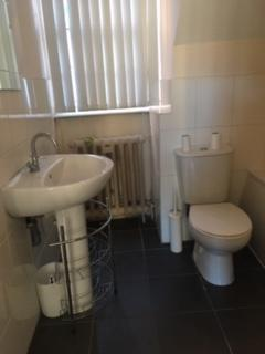 1 bedroom apartment to rent - Newcastle upon Tyne NE1