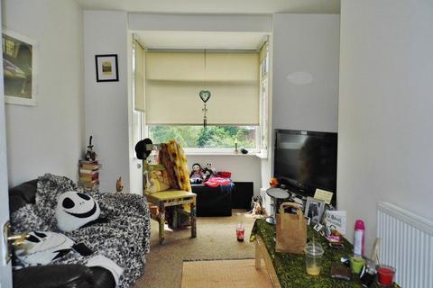 1 bedroom barn conversion to rent - Moor Street, EARLSDON CV5