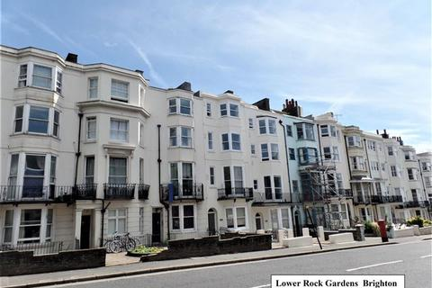1 bedroom flat for sale - Lower Rock Gardens, Brighton, BN2 1PG