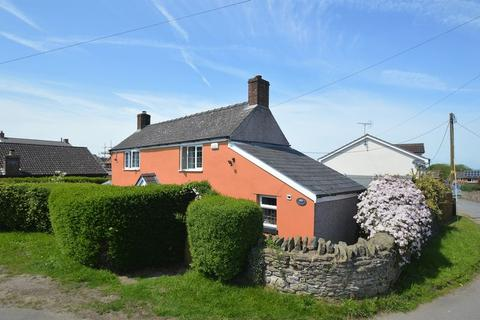 3 bedroom cottage for sale - Berry Hill, Coleford, Gloucestershire
