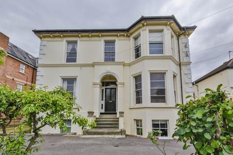 2 bedroom apartment for sale - Fairmount Road, Cheltenham