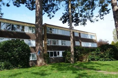 2 bedroom flat to rent - Dominic Drive, Birmingham