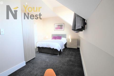 5 bedroom house share to rent - Room 6, Hough Lane, Bramley, Leeds, LS13 3PT