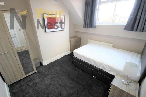 5 bedroom house share to rent - Room 5, Hough Lane, Bramley, Leeds, LS13 3PT