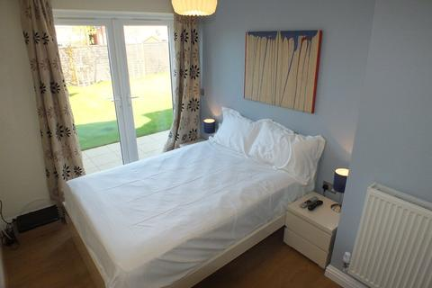1 bedroom house share to rent - The Drive, Earley