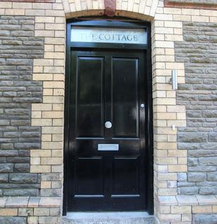 2 bedroom terraced house for sale - Imperial Row,
