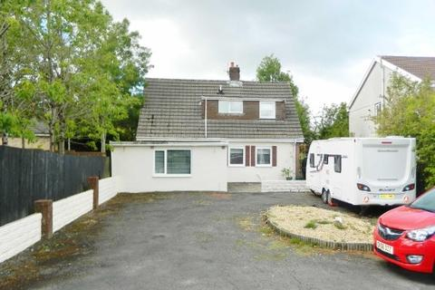 3 bedroom house to rent - Carmarthen Road, FForesfach