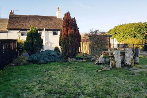 4 bedroom farm house for sale - Higher Fold Farm, Windlehurst Road