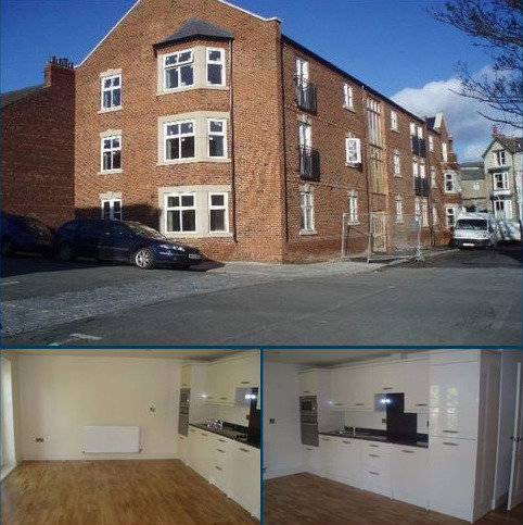 2 bedroom apartment to rent - The Deanery, Denes