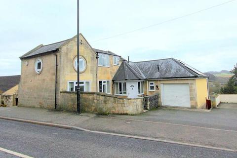4 bedroom detached house for sale - KELSTON ROAD