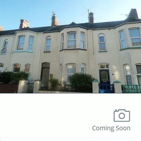 1 bedroom flat to rent - Danby Terrace
