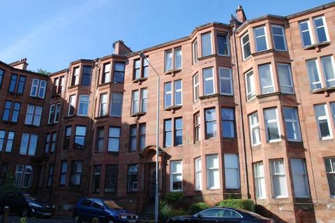 2 bedroom flat to rent - Ashburn Gardens, GOUROCK UNFURNISHED