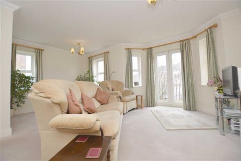2 bedroom flat to rent - Abbotsmead Place, Caversham, Reading