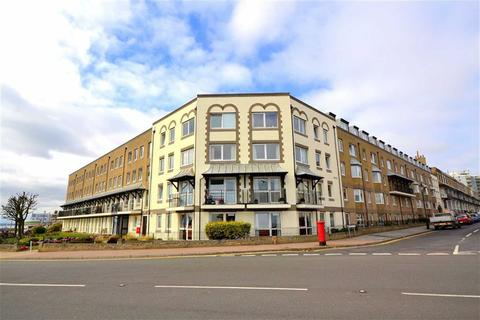 1 bedroom flat for sale - Wellington Crescent, Ramsgate, Kent