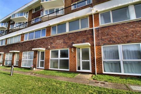 1 bedroom flat for sale - Litlington Court, Seaford, East Sussex