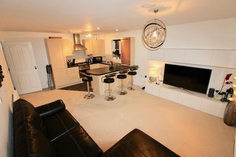 1 bedroom flat to rent - Tatham Road, Llanishen , Cardiff