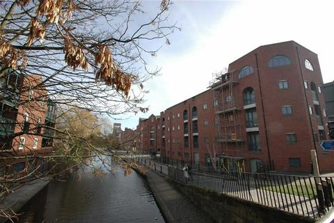 2 bedroom apartment for sale - Corbridge House, The Square, Chester