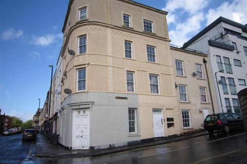 Studio for sale - Waterloo Road, Old Market, Bristol