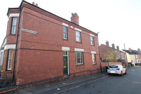 4 bedroom house to rent - Augustus Road, Coventry