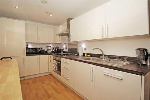 1 bedroom flat for sale - Love Lane, Woolwich, London, SE18