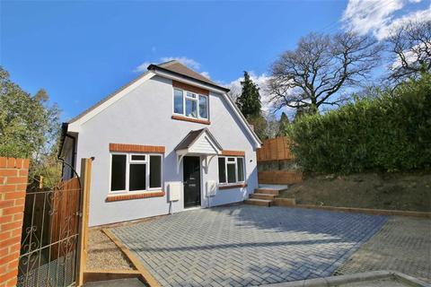 3 bedroom detached house for sale - Borough Green, Kent