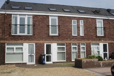 1 bedroom terraced house for sale - Fern Street, Victoria Park, Cardiff
