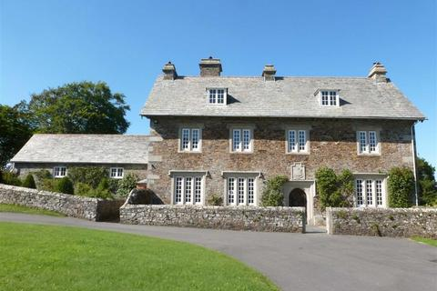 3 bedroom semi-detached house to rent - Launceston, Cornwall, PL15