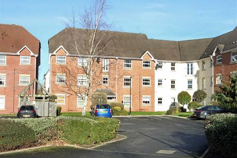2 bedroom apartment for sale - 191 Kentmere Road, Timperley, Cheshire