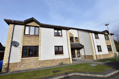 2 bedroom flat for sale - Holm Dell Court, Inverness