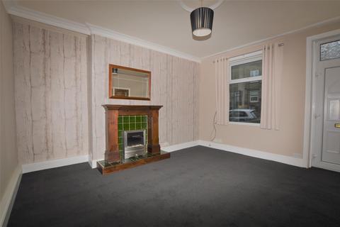 1 bedroom terraced house to rent - Bright Street, Clayton, Bradford
