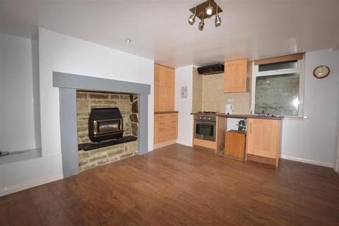 1 bedroom apartment to rent - Park Lane, Clayton, Bradford