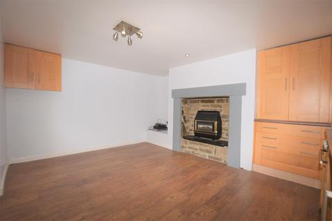 1 bedroom apartment to rent - Park Lane, Clayton, Bradford