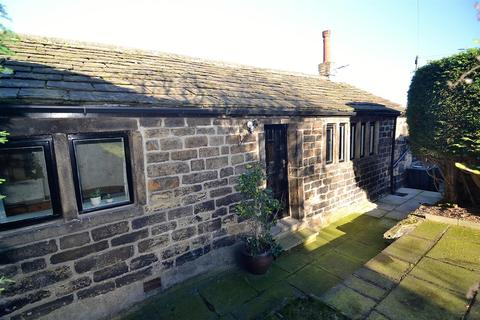 2 bedroom cottage for sale - Fenton Fold, Oakenshaw, Bradford