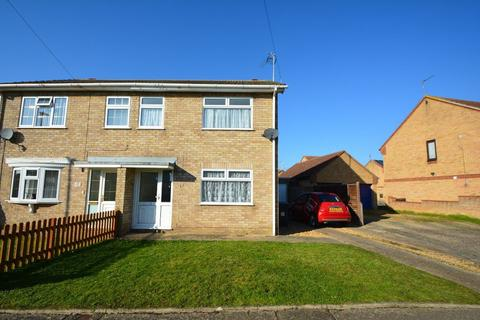 3 bedroom house to rent - Haveswater Close, Gunthorpe, PE4 7DT