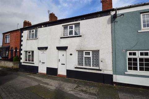 1 bedroom cottage for sale - St Anns Road