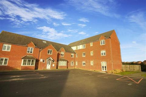 2 bedroom flat for sale - Brookfield, West Allotment, Tyne And Wear