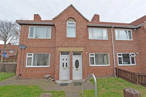 2 bedroom flat for sale - Oak Avenue, Gateshead