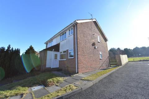 1 bedroom flat for sale - Celandine Way, Gateshead