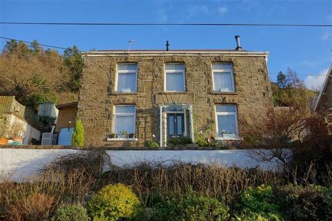 2 bedroom cottage for sale - Dyffryn Road, Alltwen