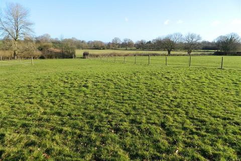 Land for sale - Langs Farm, Oake Road, Taunton, Somerset, TA4