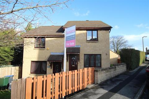 3 bedroom semi-detached house for sale - Charterhouse Road, Idle, Bradford