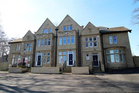 4 bedroom townhouse for sale - Albion Road, Idle, Bradford