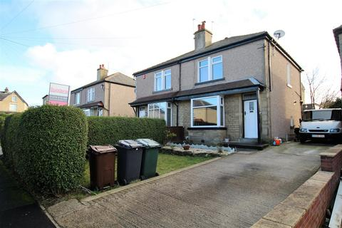 2 bedroom semi-detached house for sale - Sefton Grove, Eccleshill, Bradford