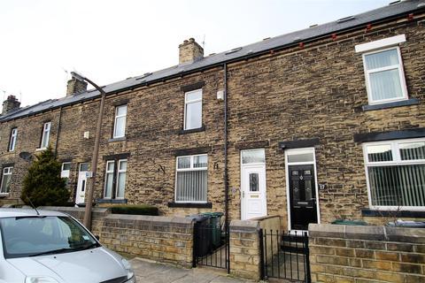 3 bedroom terraced house for sale - St. Hildas Terrace, Thornbury, Bradford